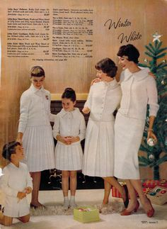 http://192.185.93.157/~wishbook/ Winter Whites from 1959