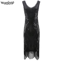 77f0a1c5b412 92 Best of 1920s Gatsby Gala Flapper Dresses Bags and Accessories ...