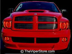 Dodge RAM Headlight accessories and parts Black Headlights, Jeep Dodge, Dodge Chrysler, Ram Trucks, Luz Led, Mopar, Cars, Accessories, Led Light Bars