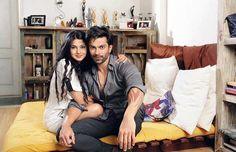 Television's most favourite couple and real life partners Karan Singh Grover, Jennifer Winget have finally decided to go their separate ways after two years of marriage. Celebrity Gossip, Celebrity News, Pre Wedding Photoshoot, Photoshoot Ideas, Getting Divorced, Jennifer Winget, Life Partners, Tv Actors, Ex Husbands