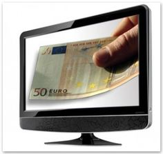 Prestiti-Online-Preventivi-300x286