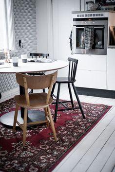 kitchen doredoris - foto, inredning, loppis och DIY -