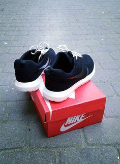 #Nike #Roshe #Run NM