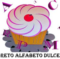 Cook the cake: Recetas Reto 'Alfabeto Dulce' Marzo 2015 - Ingrediente: Kiwi Banoffee Pie, Velvet Heart, Pink Velvet, Cake Day, Plum Cake, Goulash, Drip Cakes, Mini, Donuts
