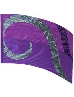 purple (sydney)