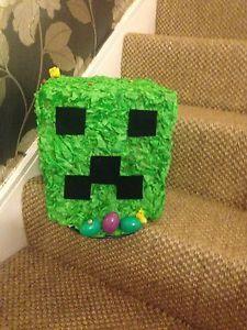 110 Minecraft Easter Egg Hunt Ideas Minecraft Minecraft Easter Eggs Minecraft Party