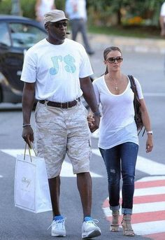 Yvette Prieto Engagement Ring Price