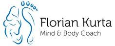3 Tipps für finanziellen Erfolg 2/4 | Mind & Body Coach | floriankurta.at Work Balance, Body Coach, Mindfulness, Blog, Personal Development, Feel Better, Communication, Life, Tips