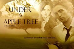 Under the Apple Tree BY (Complete) Love that hurts can sometimes heal. Ever wish you could go back and change something you did in life? Twilight Story, Apple Tree, Ebook Pdf, Short Stories, Fanfiction Stories, It Hurts, Novels, Author, Fan Fiction