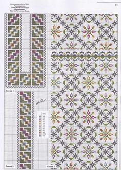 Brilliant Cross Stitch Embroidery Tips Ideas. Mesmerizing Cross Stitch Embroidery Tips Ideas. Cross Stitch Borders, Cross Stitch Art, Cross Stitch Patterns, Diy Embroidery, Cross Stitch Embroidery, Embroidery Patterns, Quilt Stitching, Cross Stitching, Russian Cross Stitch