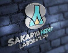 "Check out new work on my @Behance portfolio: ""SAKARYA HEDEF CORPORATE IDENTITY"" http://on.be.net/1mNMyez"