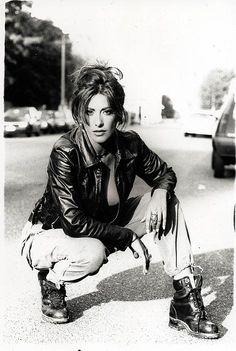 - black and white Sabrina Salerno, Singing Career, Record Producer, Pop Music, Historical Photos, Jon Snow, Thats Not My, Beautiful Women, Punk
