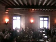 Kehlsteinhaus o Nido del Aguila. Alemania .Paseo virtual