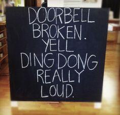 DIY Everything!!