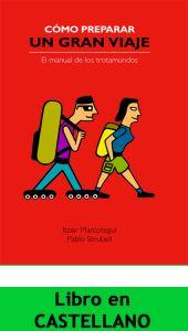 Gran libro para principiantes!!!