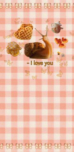 Soft Wallpaper, Profile Photo, Cute Animals, My Love, Pretty, Wallpapers, Random, Photos, Dibujo