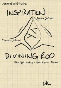 Uttarabodhi Mudra www.suitablegifts.com #quotes #inspiration #motivation #meditation #yoga #spirituality #suitablegifts #mudra