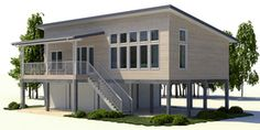 coastal-house-plans_001_house_plan_ch452.jpg