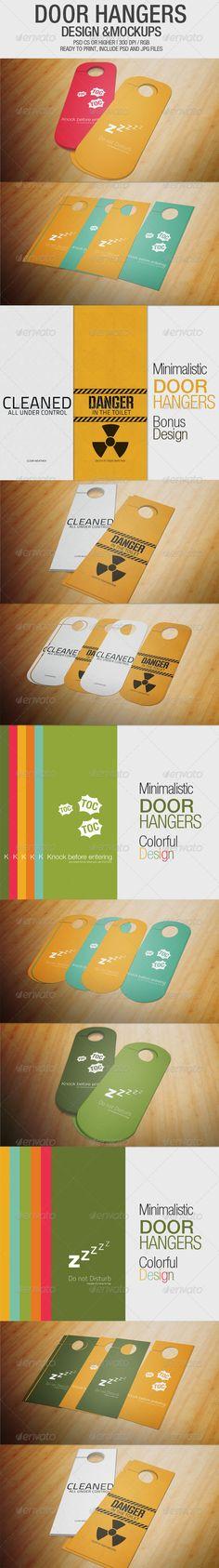 D Box Template Design  Box Templates D And Print Templates