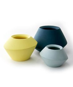 Gardening pot