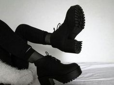 http://amzn.to/1zeBsVc . Shoes. ☻  ✿. ☺