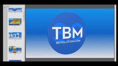 """На российском рынке появилась компания """"TBM 3.0"""" НОВЫЙ итальянский ПРОЕКТ - TBM 3.0 УСПЕЙ... Можно начинать БЕЗ ВЛОЖЕНИЙ! Отличная реф. система. На бесплатном пакете заработок 0,6 евро в сутки,  смотрите 20 Google AdSense баннеров в день."""