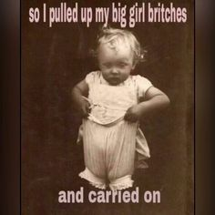 Sometimes you just need to pull up your britches. https://www.facebook.com/gigglepalooza/videos/1349217741829788/?utm_content=buffer7ffae&utm_medium=social&utm_source=pinterest.com&utm_campaign=buffer #beabiggirl #girl #lol #csj #accurate #psychic #psychicreadings