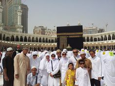 Alhijaz Travel has formulated various Hajj Packages like 5-star Hajj Packages 2016, Cheap Hajj Packages 2016 for their valuable an d respected pilgrims in the UK.