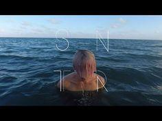 sarah neufeld / the ridge Music Videos, Fine Motor, Musica