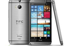 HTC One (M8) for Windows technical specs http://www.technewsph.com/htc-one-m8-for-windows-technical-specs/