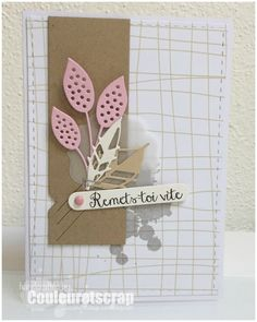 Couleuretscrap_scrap_plaisir_septembre_litte