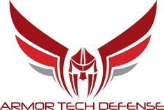 Armor Tech Defense