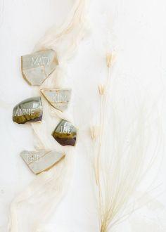Natural tone modern Wabi-sabi wedding ideas with ALL dried flowers - 100 Layer Cake Wedding Trends, Wedding Ideas, Wedding Table, Wedding Details, Wedding Decor, Maui Weddings, Bohemian Weddings, Greece Wedding, Wedding Stationary