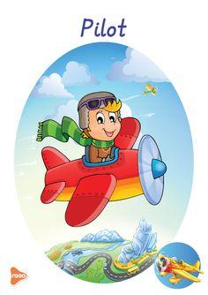 Experiment, Teaching Materials, Tweety, Montessori, Disney Characters, Fictional Characters, Kindergarten, Preschool, Classroom