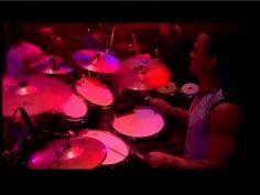 Pio Leiva y Los Hijos de Cuba - Live in Tokio - Show Completo