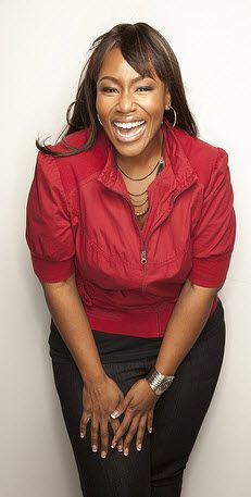 Mandisa will perform during Robin Robert's return to Good Morning America Kinds Of Music, My Music, Brandon Heath, Christian Singers, Christian Artist, Britt Nicole, Robin Roberts, Contemporary Christian Music, American Idol