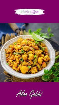 Aloo Recipes, Pakora Recipes, Chaat Recipe, Spicy Recipes, Vegetarian Recipes, Indian Vegetable Recipes, Indian Food Recipes, Veg Manchurian Recipe, Spicy Dishes