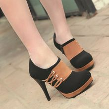 Pumps Directory of Women's Shoes, Shoes and more on Aliexpress.com-Page 14