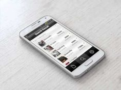 The free social classified ads app you'll surely love!
