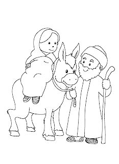 Toddler Sunday School, Christian Preschool, Native Art, Holiday Crafts, Christmas Time, Nativity, Coloring Pages, Embroidery Designs, Christmas Decorations