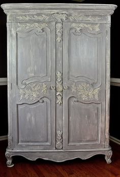 Hey, I found this really awesome Etsy listing at https://www.etsy.com/listing/183235845/vintage-french-provincial-louis-xv-style