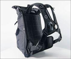 Velomacchi- product photo