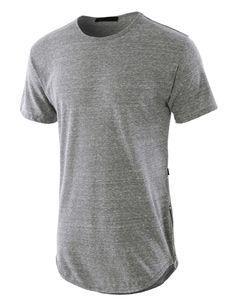 Plain Grey