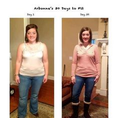 arbonne weight loss shakes reviews