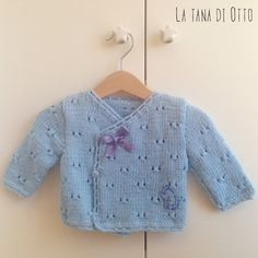 Baby Cardigan, Baby Knit Cardigan, Baby Sweater, Baby Knitted Sweater,  Winter Baby Clothes, Gift For Baby, Baby Shower Gift, MADE TO ORDER a46376f69e3