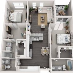 Home Ideas Amazing Top 50 House Floor Plans - Engineering Discoveries Buying Cheap Designer Cloth Sims 4 House Plans, House Layout Plans, Dream House Plans, House Layouts, House Floor Plans, Sims 4 House Design, Espace Design, Casas The Sims 4, Apartment Floor Plans