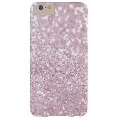 iPhone 6 Plus Cases | iPhone 6+ Cover Designs