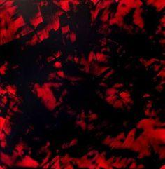 """Saatchi Art Artist Patrick Nikowitz; Painting, """"F30-F39 (Schizophrenia)"""" #art"""