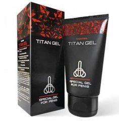 efek samping titan gel palsu asli apakah berbahaya titan gel