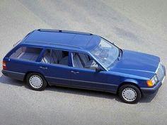 W124T